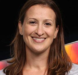 Loreen Stromberg